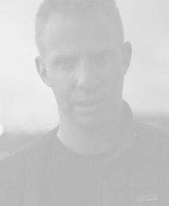 daniel skoglund bio image